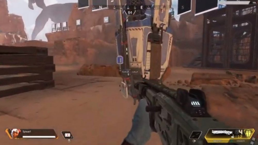 Apex Legends Pc Download Full Version Game