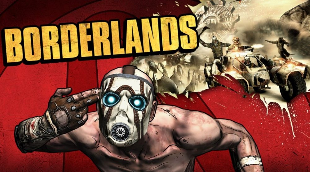 Borderlands 2 Free Download For Pc Full Version Game