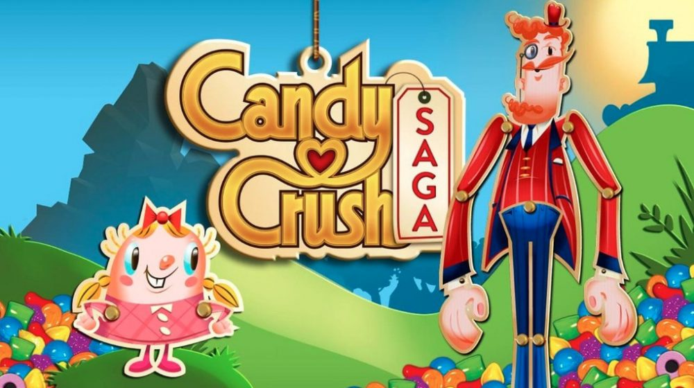 Candy Crush Soda Game Download For Mobile Full Version