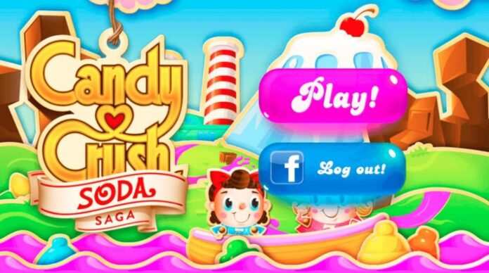 Candy Crush Soda Game Free Download For Mobile Full Version