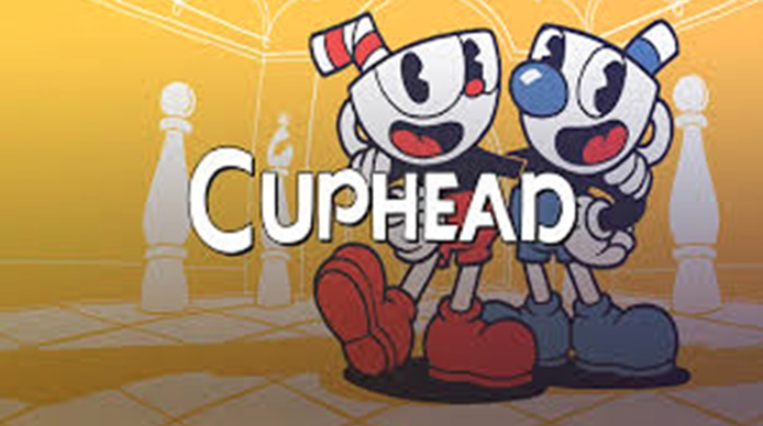 Cuphead Free Download Full version For Pc Game