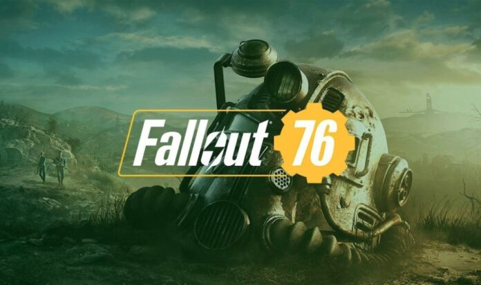 Fallout 76 Pc Download Full Version Free Game