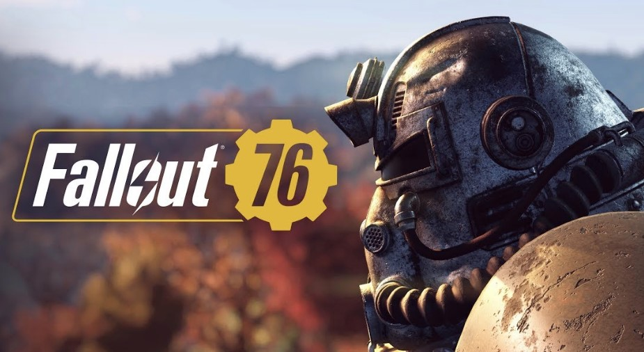 Fallout 76 Pc Download Full Version Game