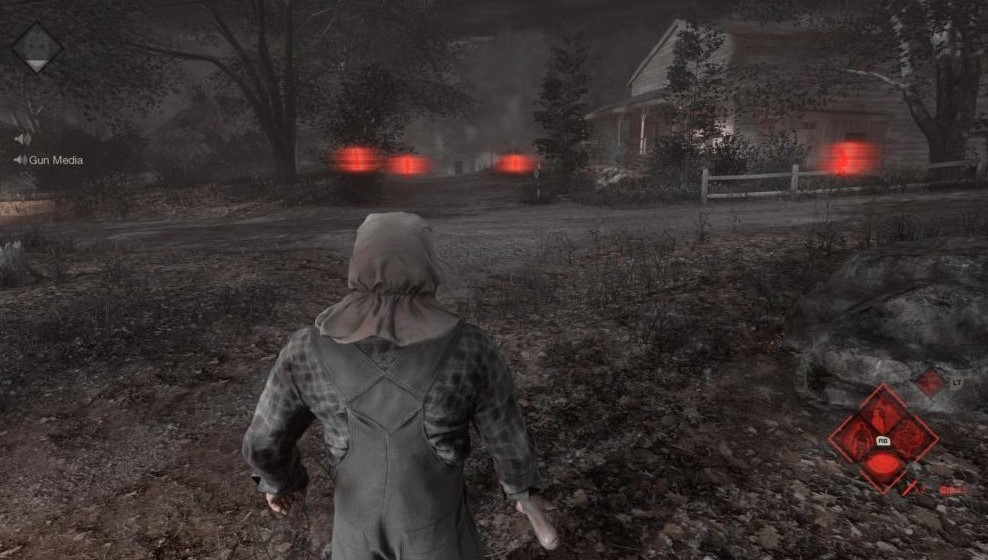 Friday The 13th Game Download Full Version For Pc