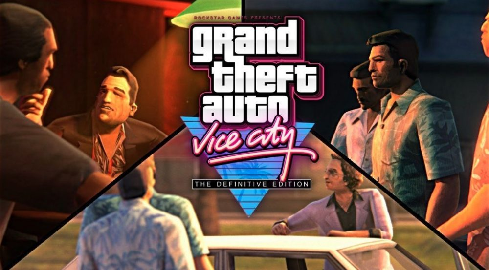 Gta Vice City Game Download For Android Mobile