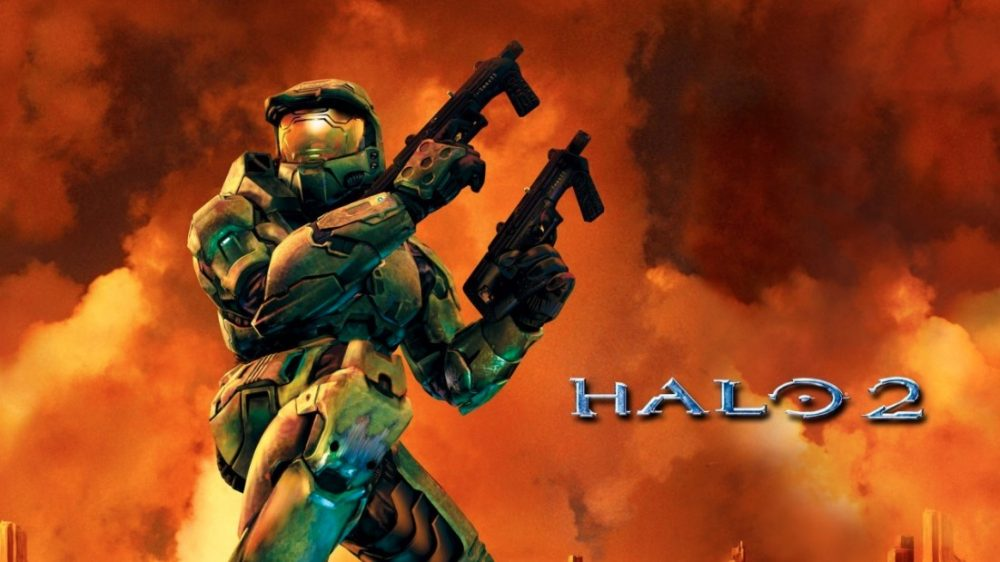 Halo 2 Download For Pc Full Version Free Game