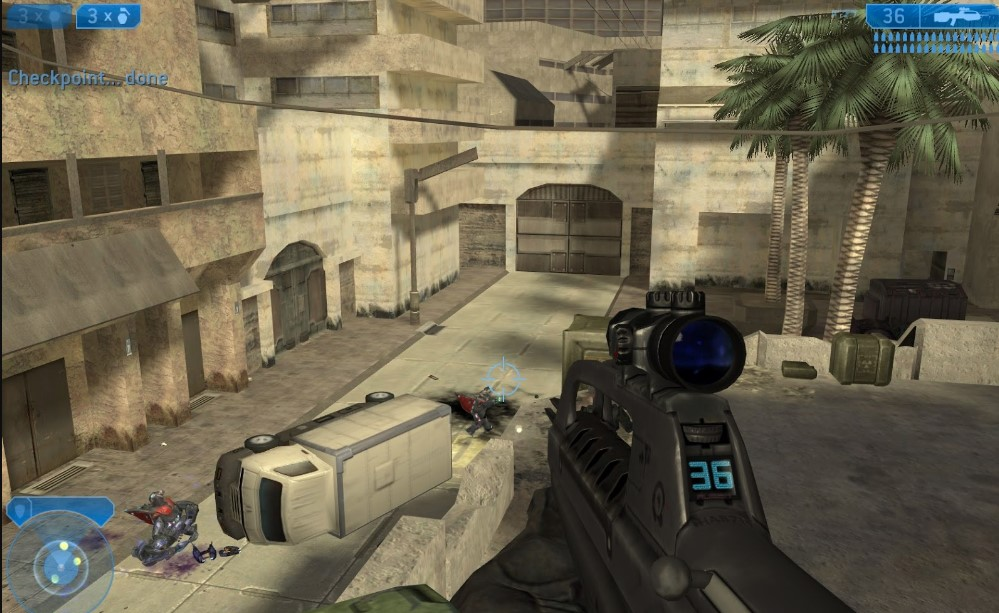 Halo 2 Download For Pc Full Version Game