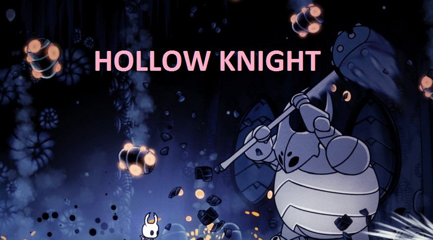 Hollow Knight Download Free Full Version For Pc