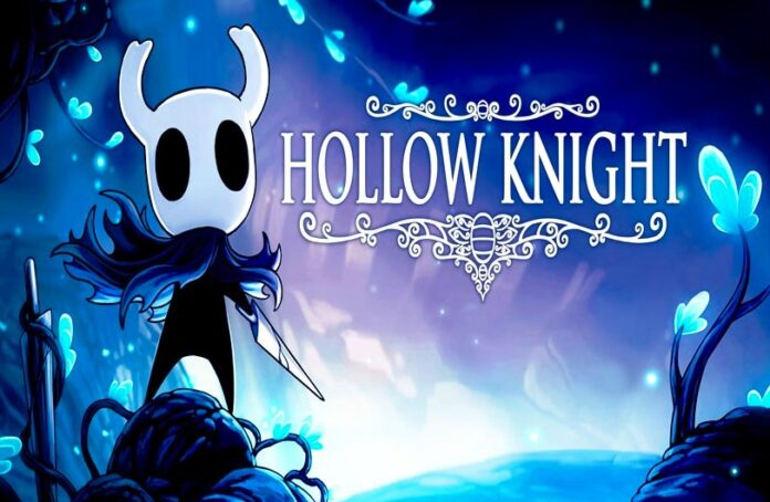 Hollow Knight Download Free Game Full Version For Pc