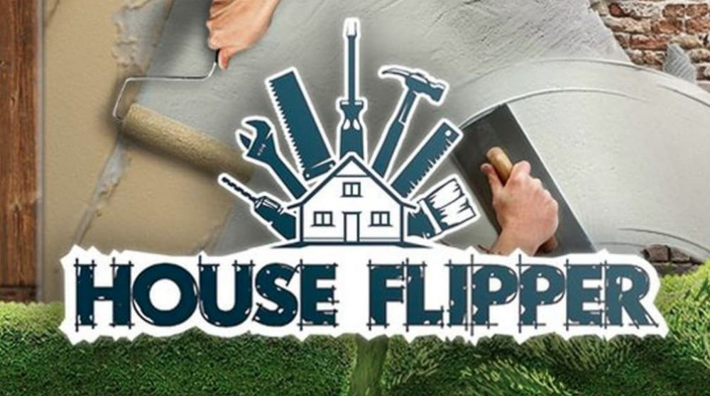 House Flipper Game Download Full Version Free For Pc