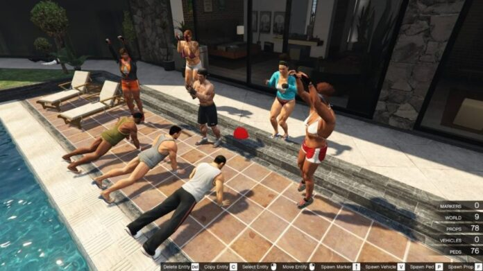 House Party Game Download Free Full Version For Pc