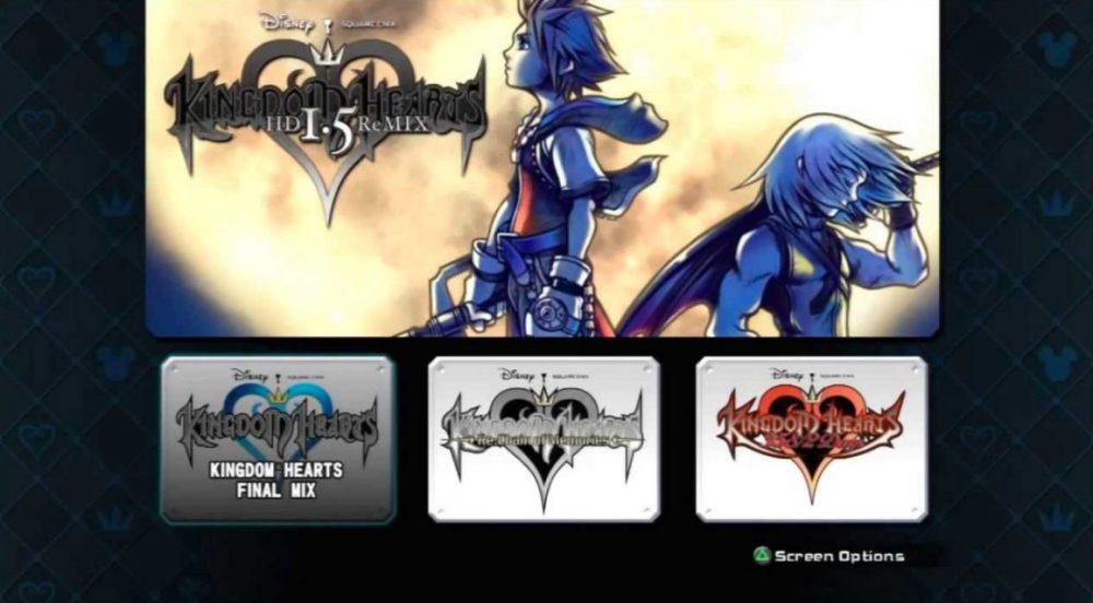 Kingdom Hearts Pc Download Full Version For Pc Game