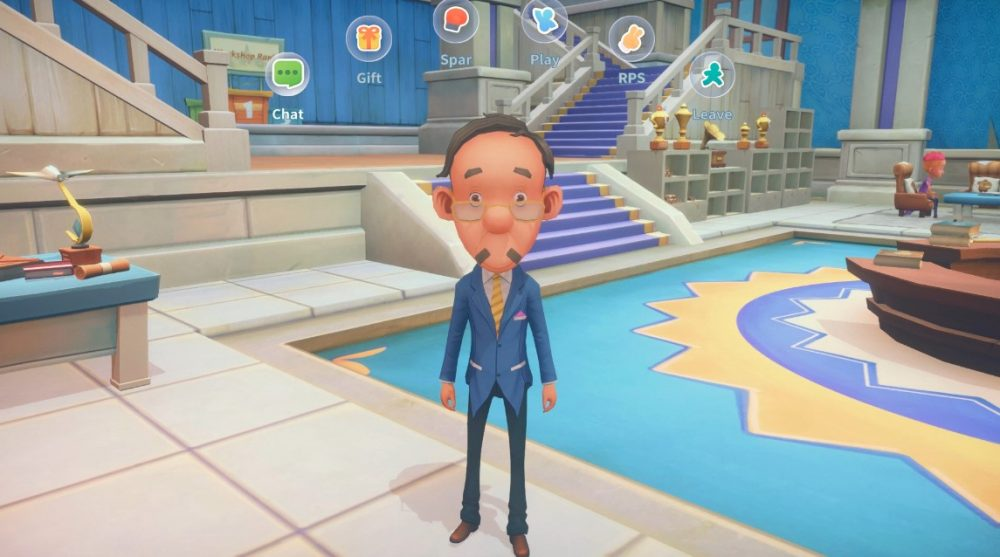 My Time At Portia Free Download Game Full Version
