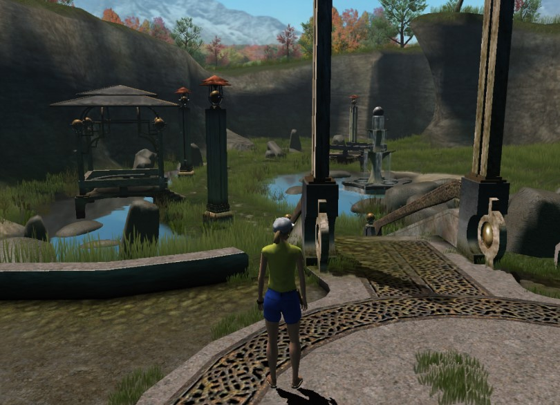 Myst Download For Pc Free Full Version Game