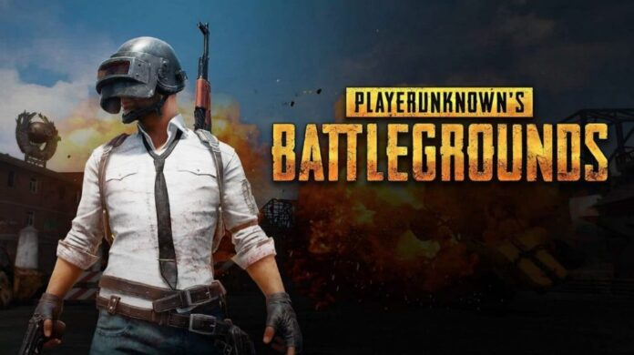 Player Unknown Battlegrounds Download Full Version Free For Pc Game