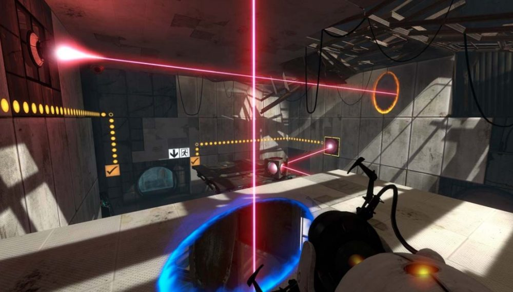 Portal 2 Download Full Version For Pc Game