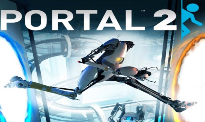 Portal 2 Download Full Version Free For Pc Game
