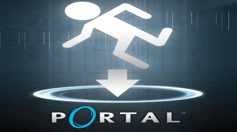 Portal Download Game Full Version For Free Pc