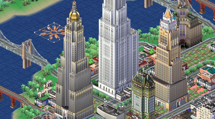 Simcity 3000 Download For Full Version Pc Game