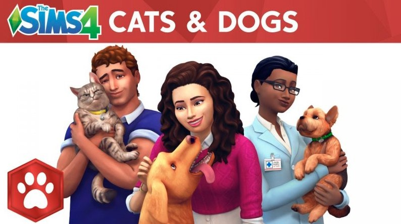 Sims 4 Cats And Dogs Download Free Full Version For Pc Game