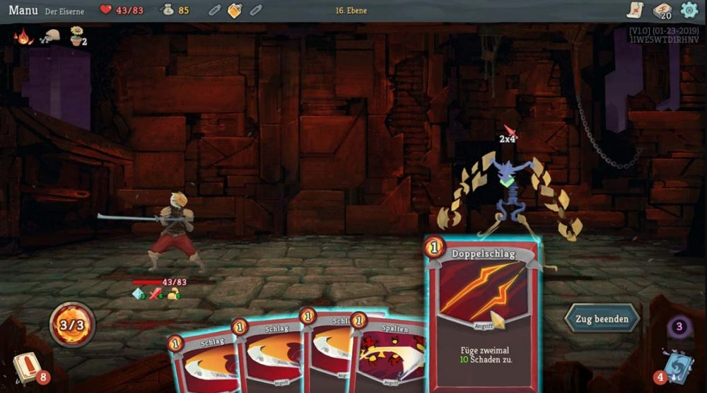Slay The Spire Download For Pc Full Version Game