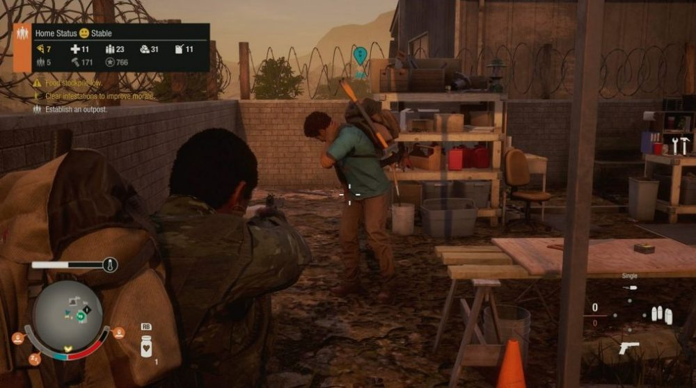 State Of Decay 2 Pc Download Full Version Game