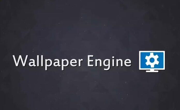 Wallpaper Engine Download Game Full Version Free For pc