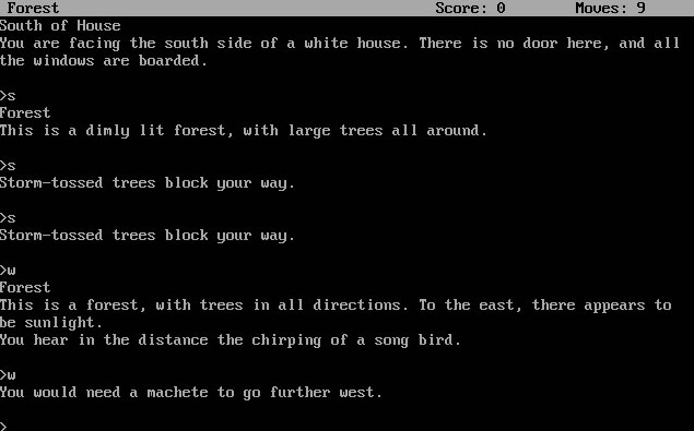 Zork Download Full Version Free For Pc