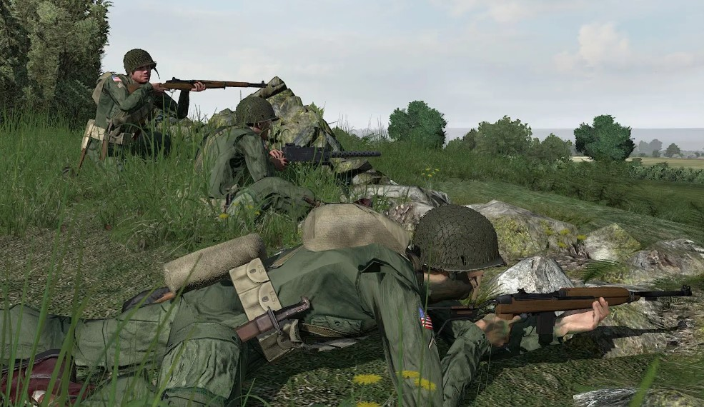 Arma 2 Download Full Version For Pc Game