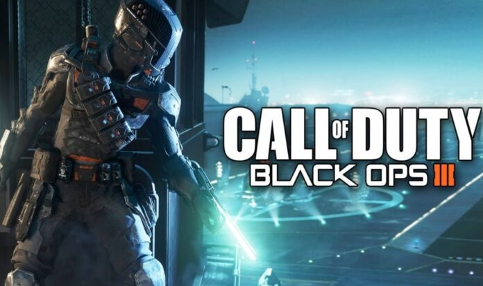 Call Of Duty Black Ops 3 Free Download Full Version For Pc Game