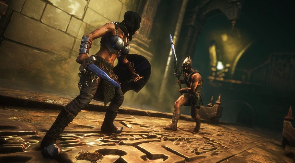 Conan Exiles Download For Pc Full Version Game