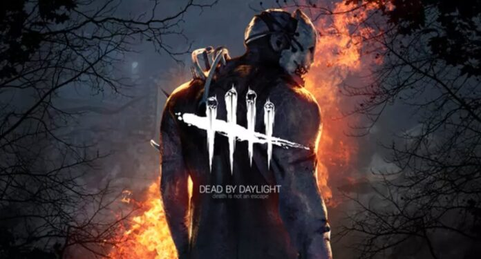 Dead By Daylight Download Game Full Version Free For Pc