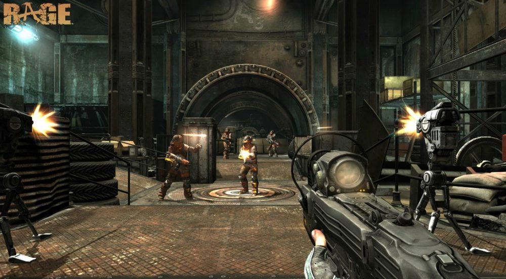 Doom 3 Download Free Game Full Version For Pc
