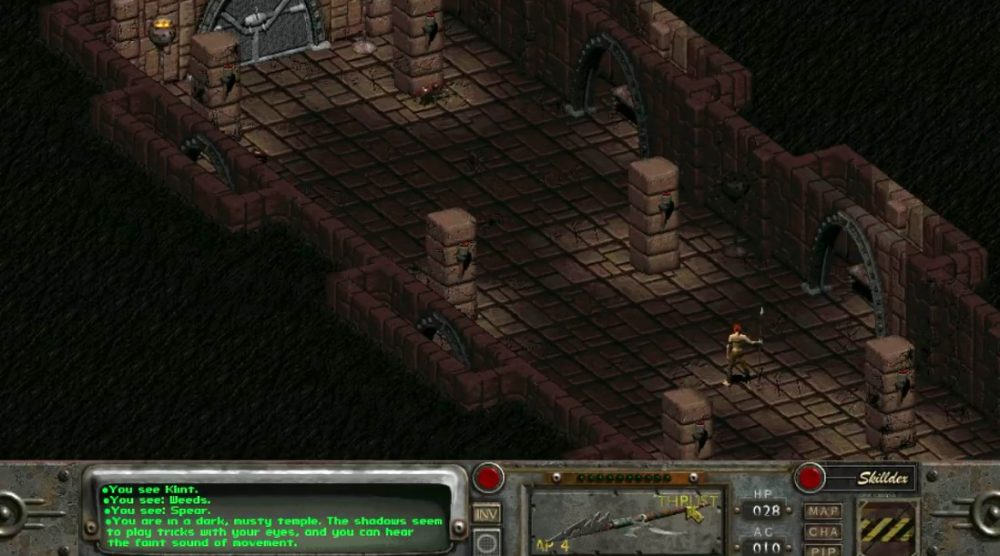 Fallout 2 Free Download Full Version Game For Pc