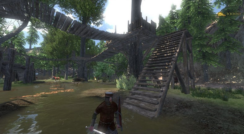Mount And Blade Warband Download For Pc Free Full Version Game