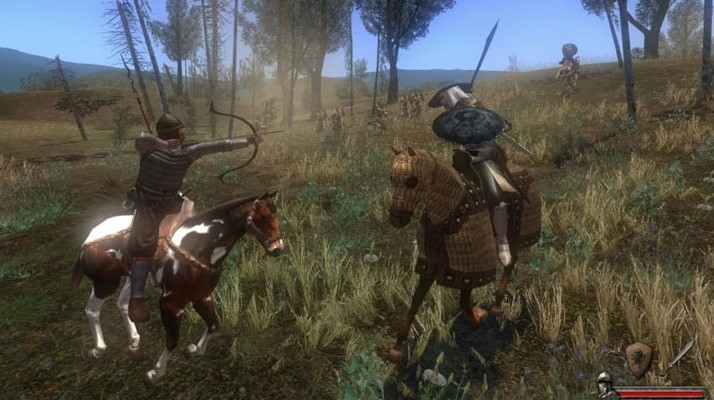 Mount And Blade Warband Download For Pc Full Version Game