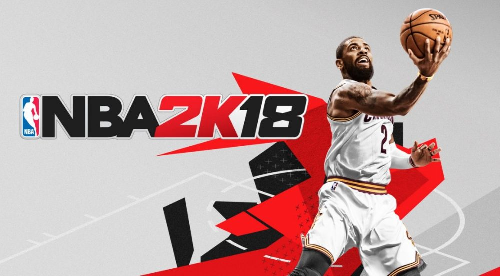 Nba 2k18 Pc Download Full Version Free Game