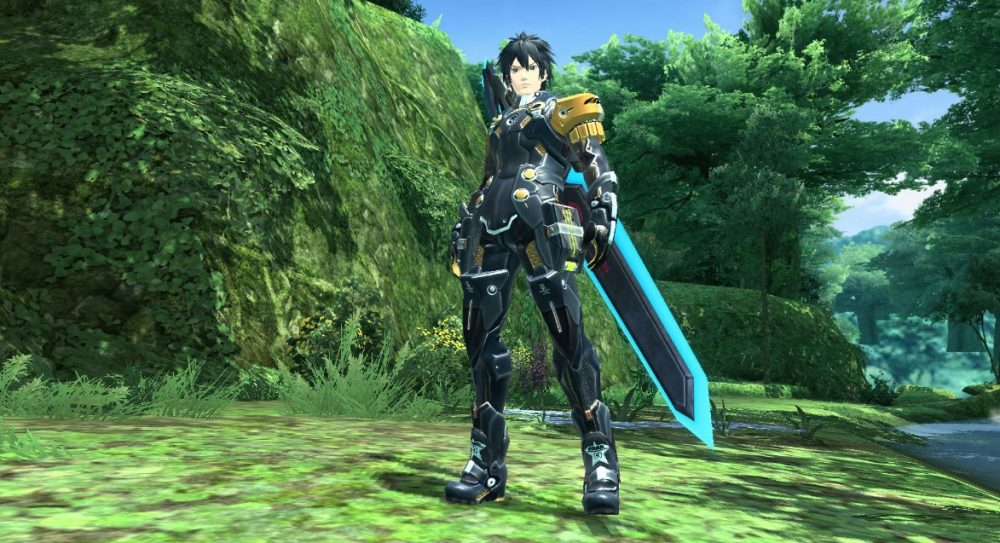 Phantasy Star Online 2 English Download Full Version For Pc Game