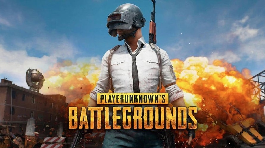 Pubg Download Pc Free Full Version Game