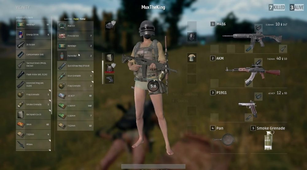 Pubg Download Pc Full Version Game