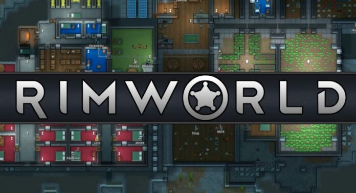 Rimworld Download Full Version Free For Pc Game