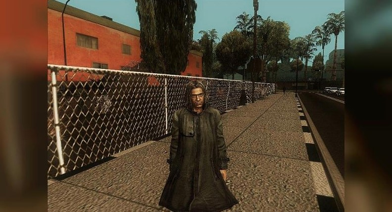 Silent Hill 4 Download Free Game Full Version For Pc