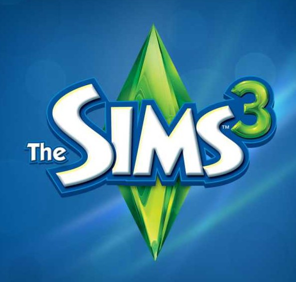 Sims 3 Free Download PC Game