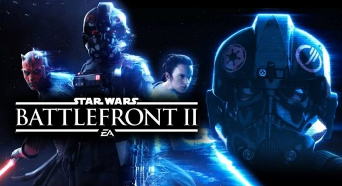 Star Wars Battlefront 2 Download Free Full Version For Pc Game