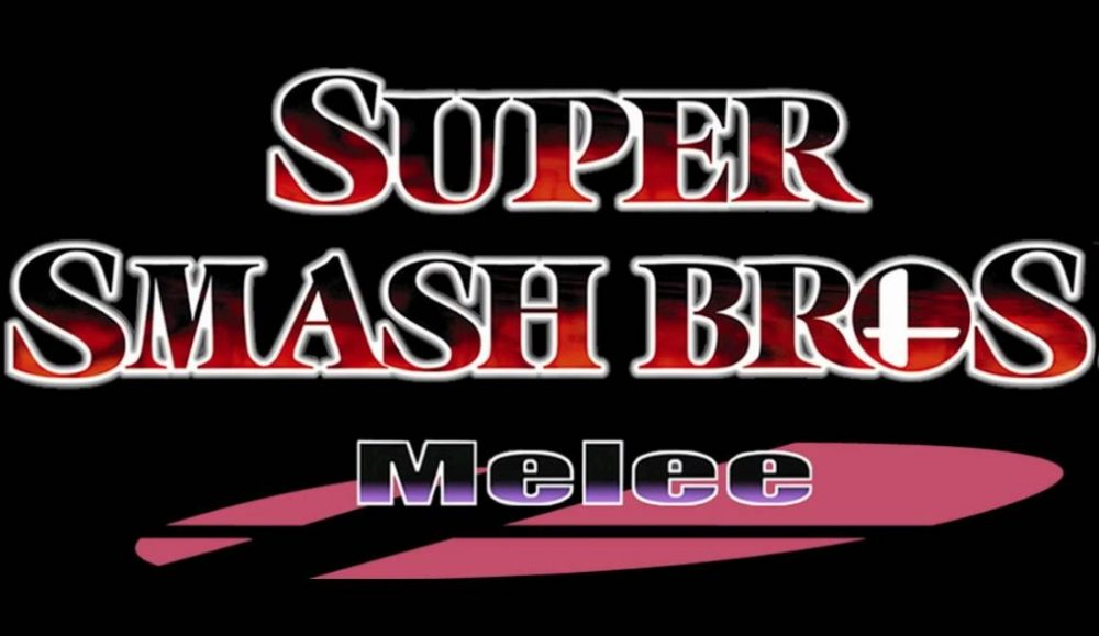 Super Smash Bros Melee Download PC Game Free