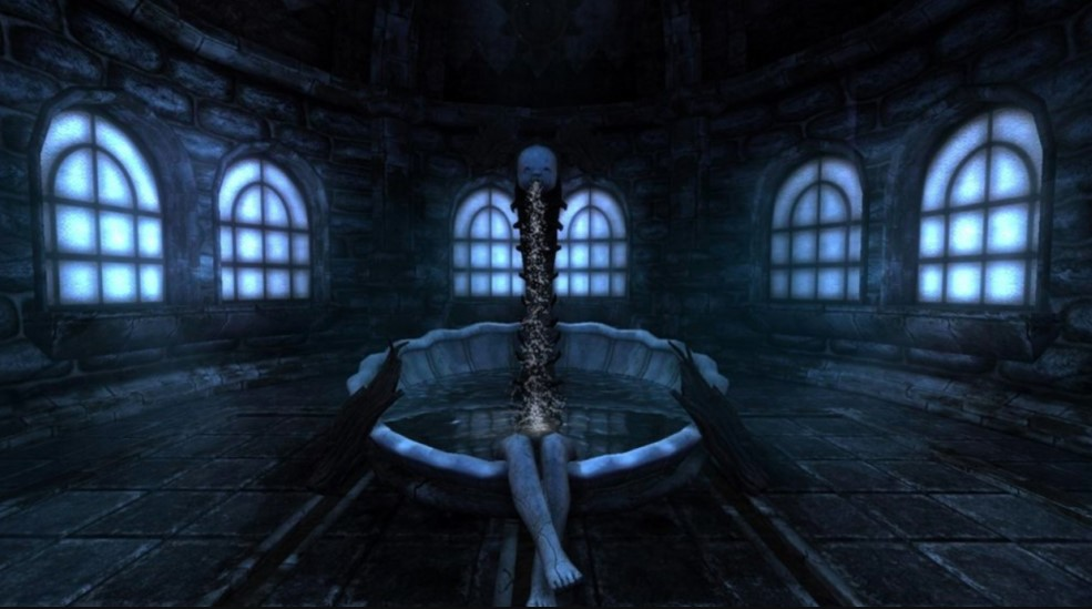 Amnesia The Dark Descent Download Free Full Version For Pc