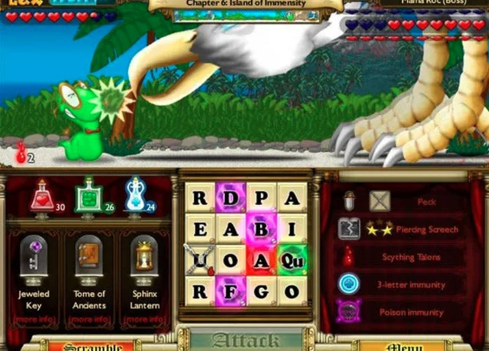 Bookworm Free Download Full Version For Pc