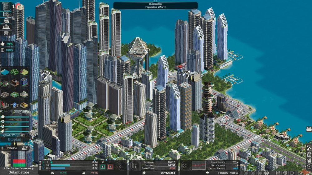 Citystate Download Full Version For Pc Free Game