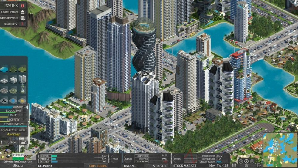 Citystate Download Full Version For Pc Free