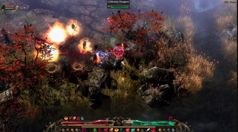 Grim Dawn Download Free Full Version For Pc Game